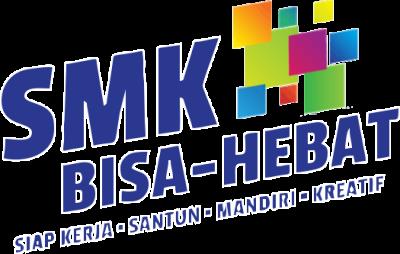 SMK Negeri 3 Palangka Raya